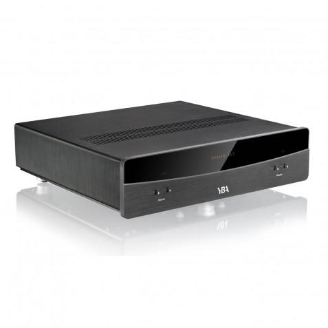 YBA Genesis amplificateur intégré IA3