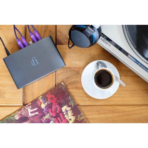 IFI Audio-iFi Audio Zen Phono-00