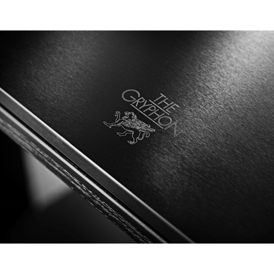 GRYPHON-Gryphon Audio Standart 800-00