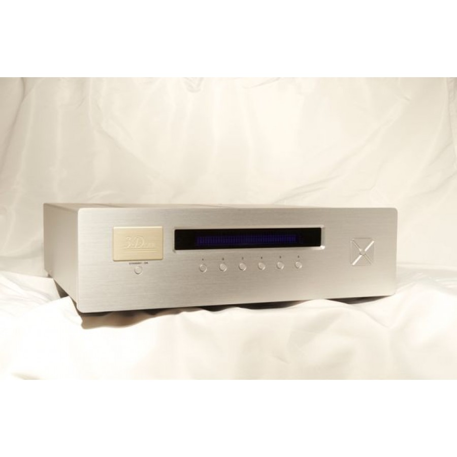 3D LAB-3D Lab PR Master-01