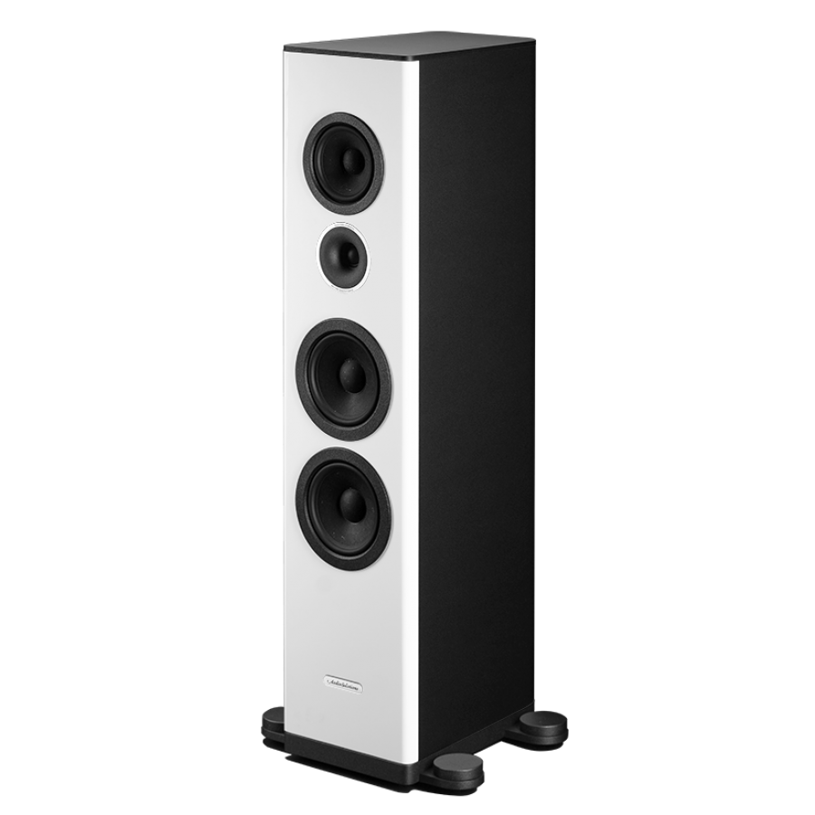 Audio Solutions-Audio Solutions Overture O305F-00