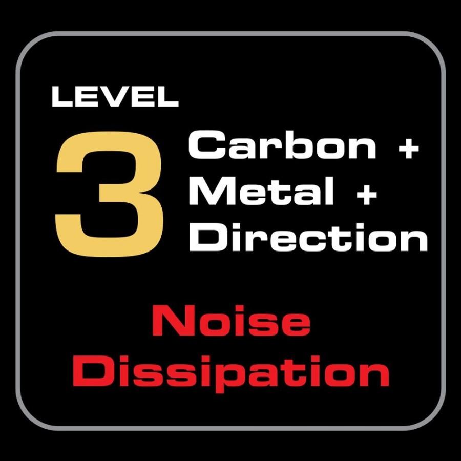 AUDIOQUEST-Audioquest HDMI Carbon 48 48Gbps 8K-10K-00