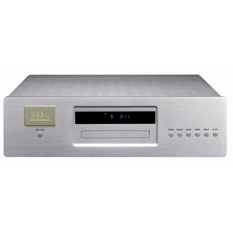 3D LAB-3D Lab BR drive Master-01