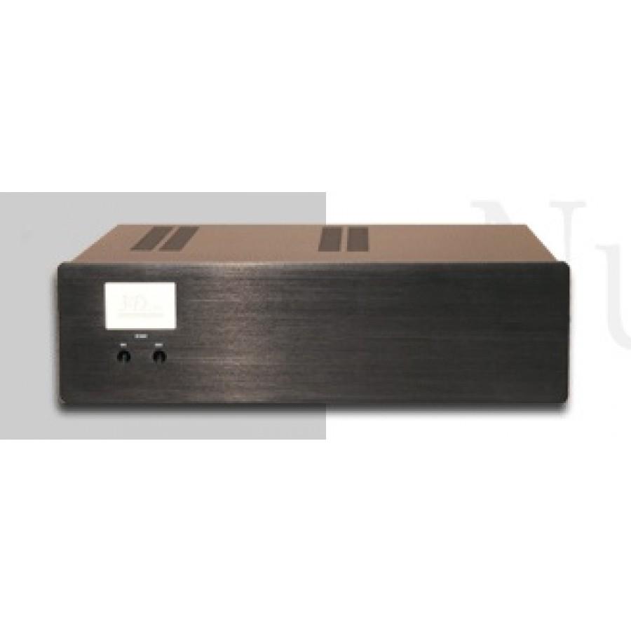 3D LAB-3D Lab ampli de puissance Master-01