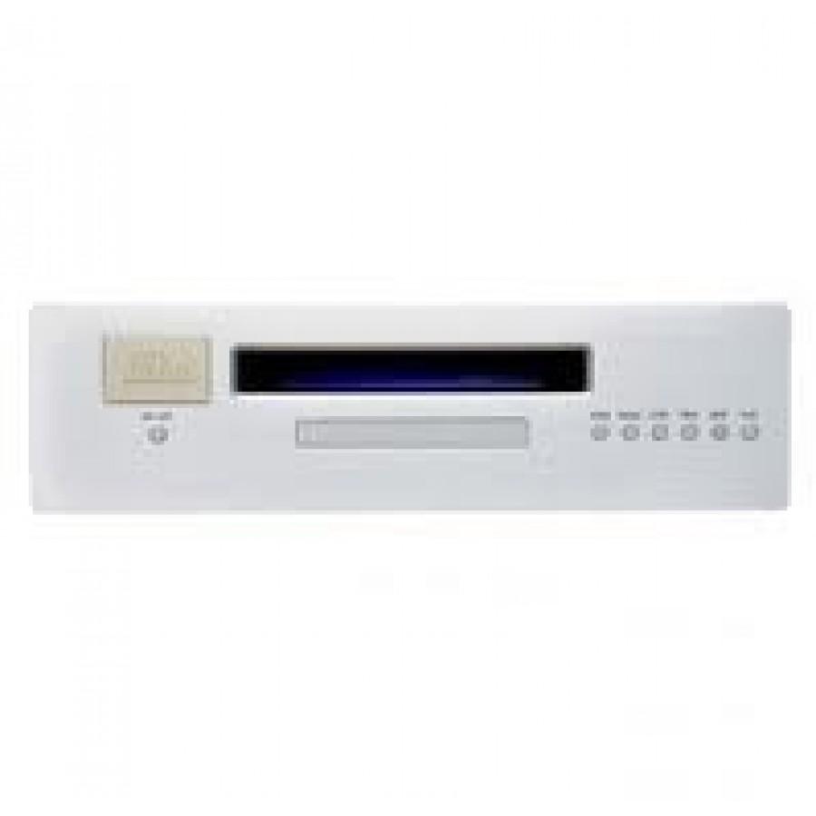 3D LAB-3D Lab CD Sonata-01