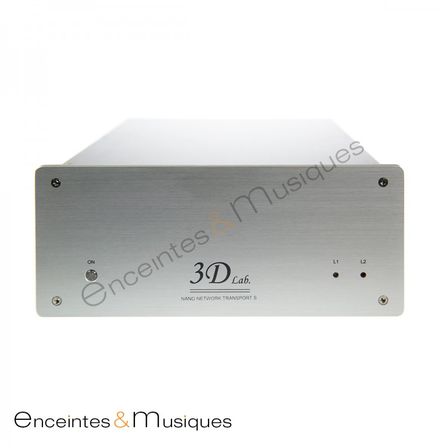 3D-Lab-Nano-Transport-Signature-lecteur-reseau-DSD
