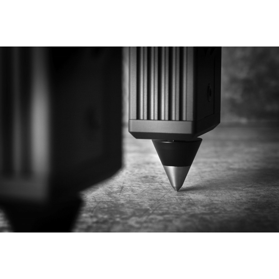 GRYPHON-Gryphon Audio Standart Amplifier Stand-00
