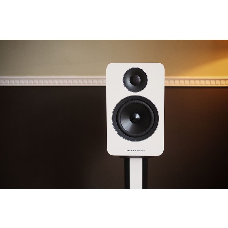 Accoustic Energy AE1 Active