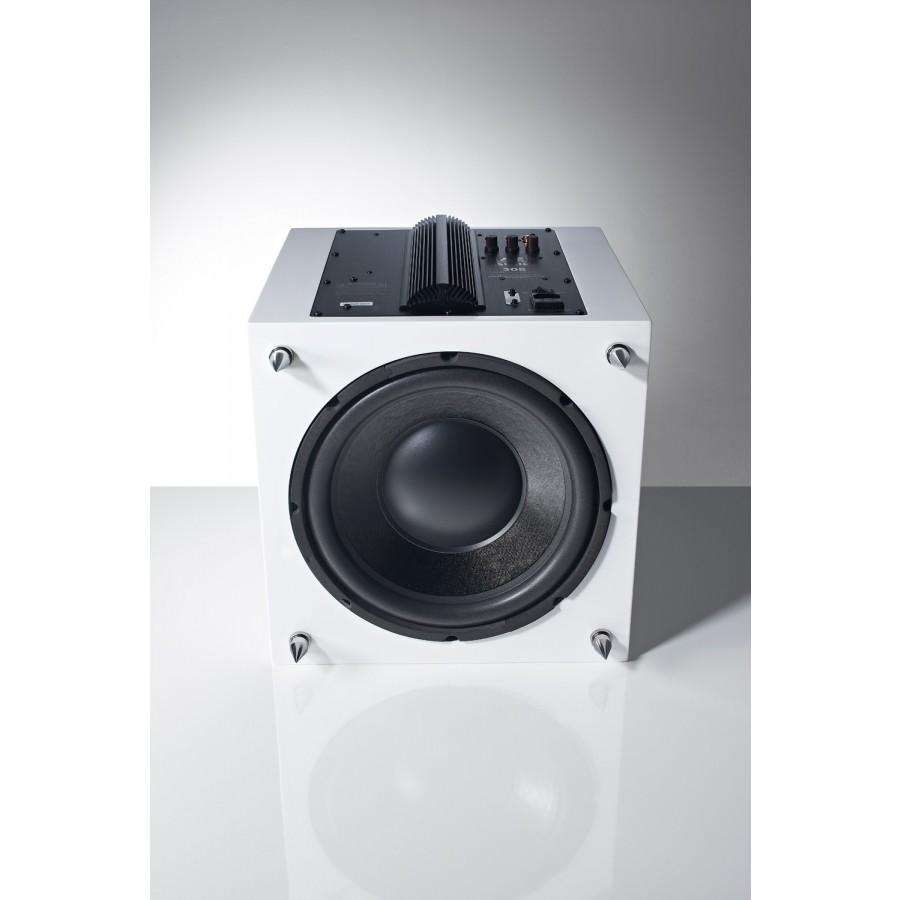 Acoustic Energy AE 308