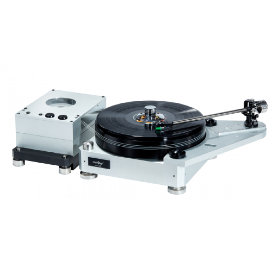Acoustical Systems Amari LP-82s