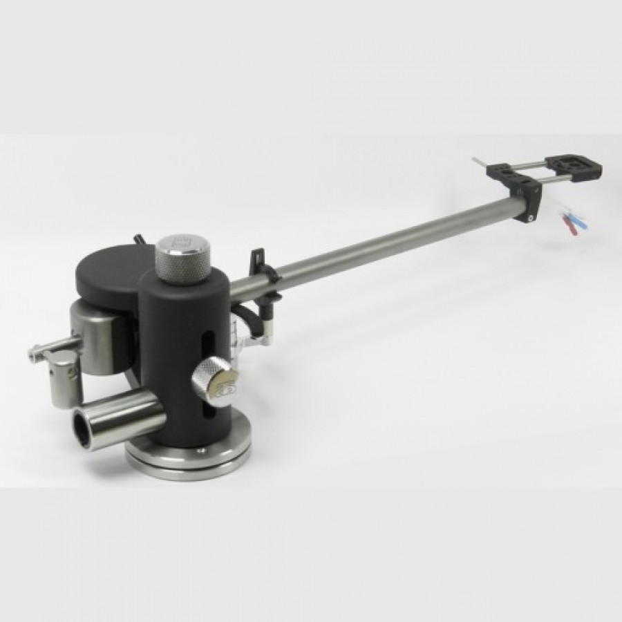 """Acoustical Systems Aguilar 10"""" Reference Tonearm"""