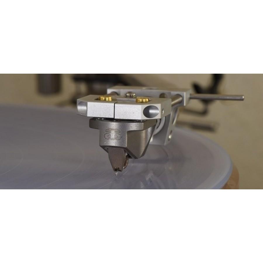 Acoustical Systems Archon Cellule Phono MC