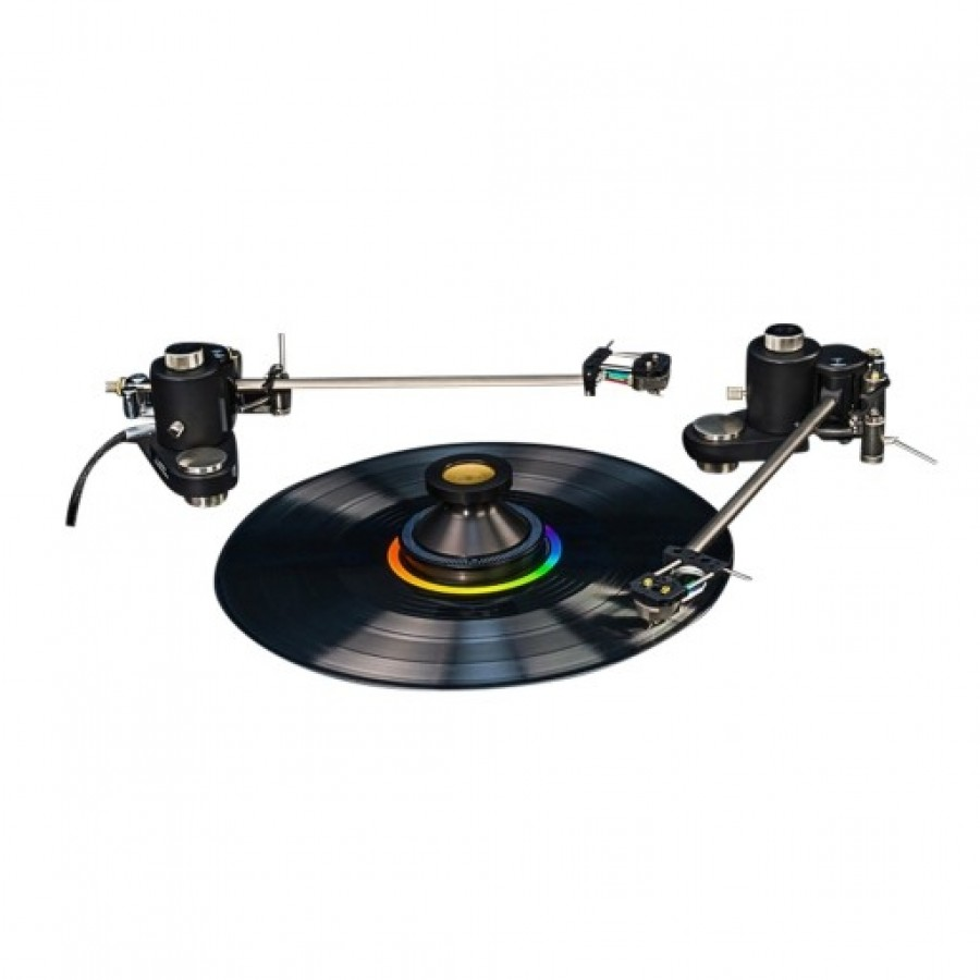 """Acoustical Systems Axiom 12"""" Reference Tonearm"""