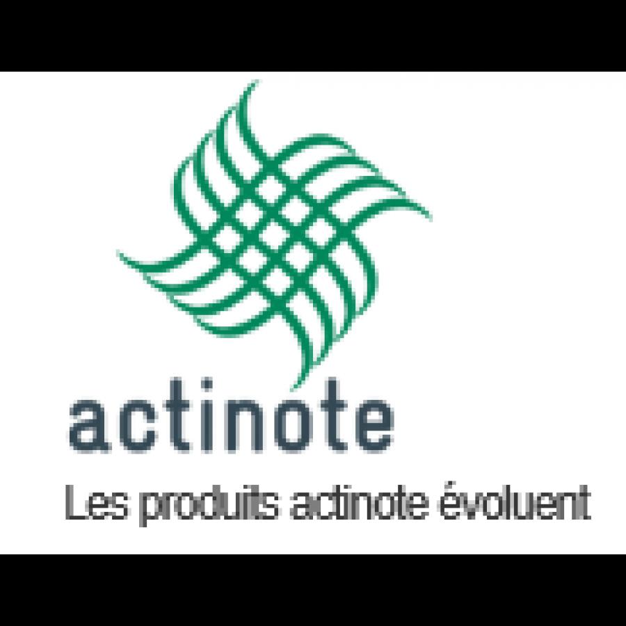 Actinote cable numérique Sonata Digit XLR EVO