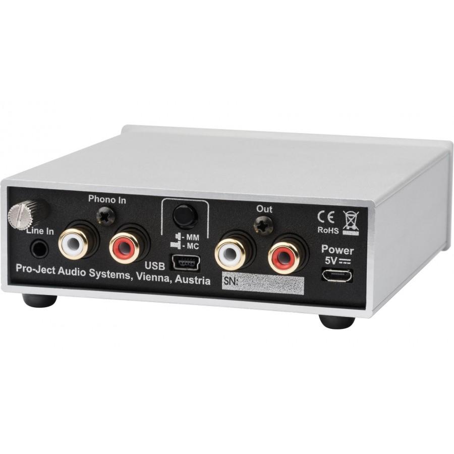 PRO-JECT-Pro-Ject AD Box S2 Phono-00