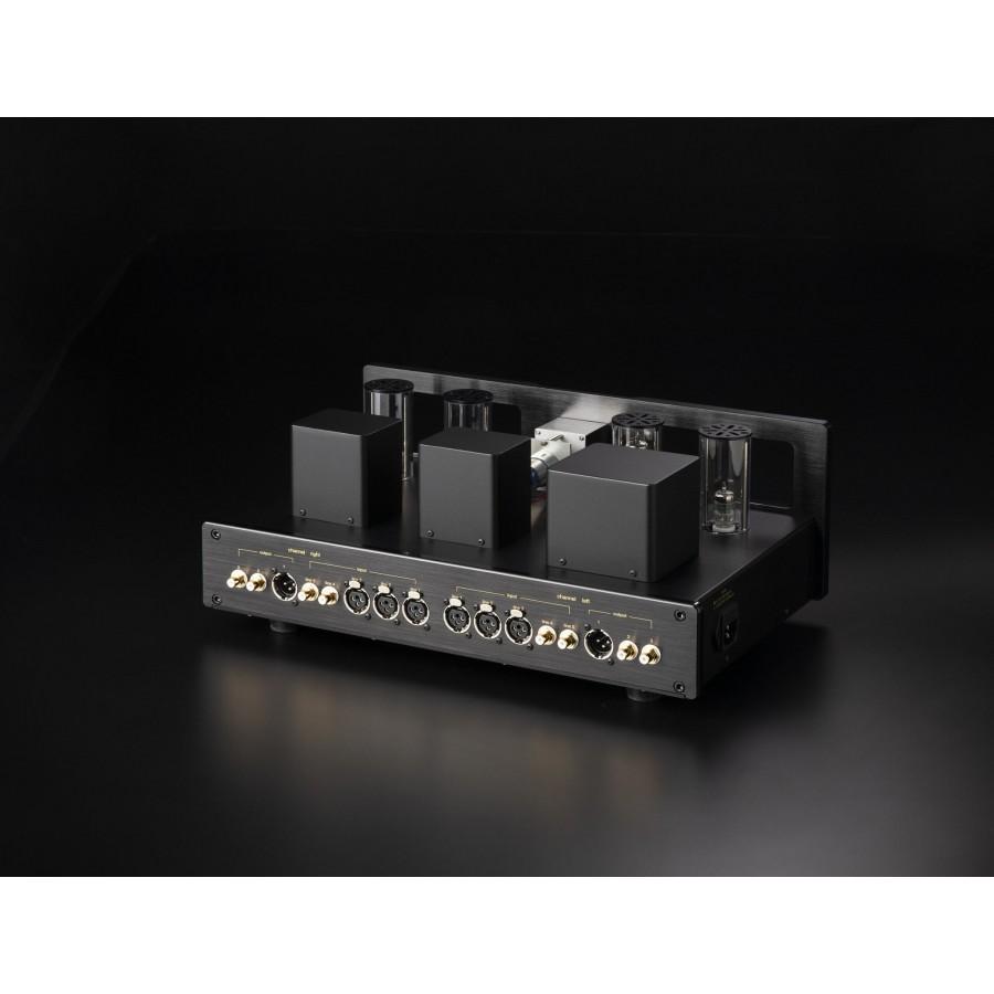 Allnic Audio-Allnic L-6500-00