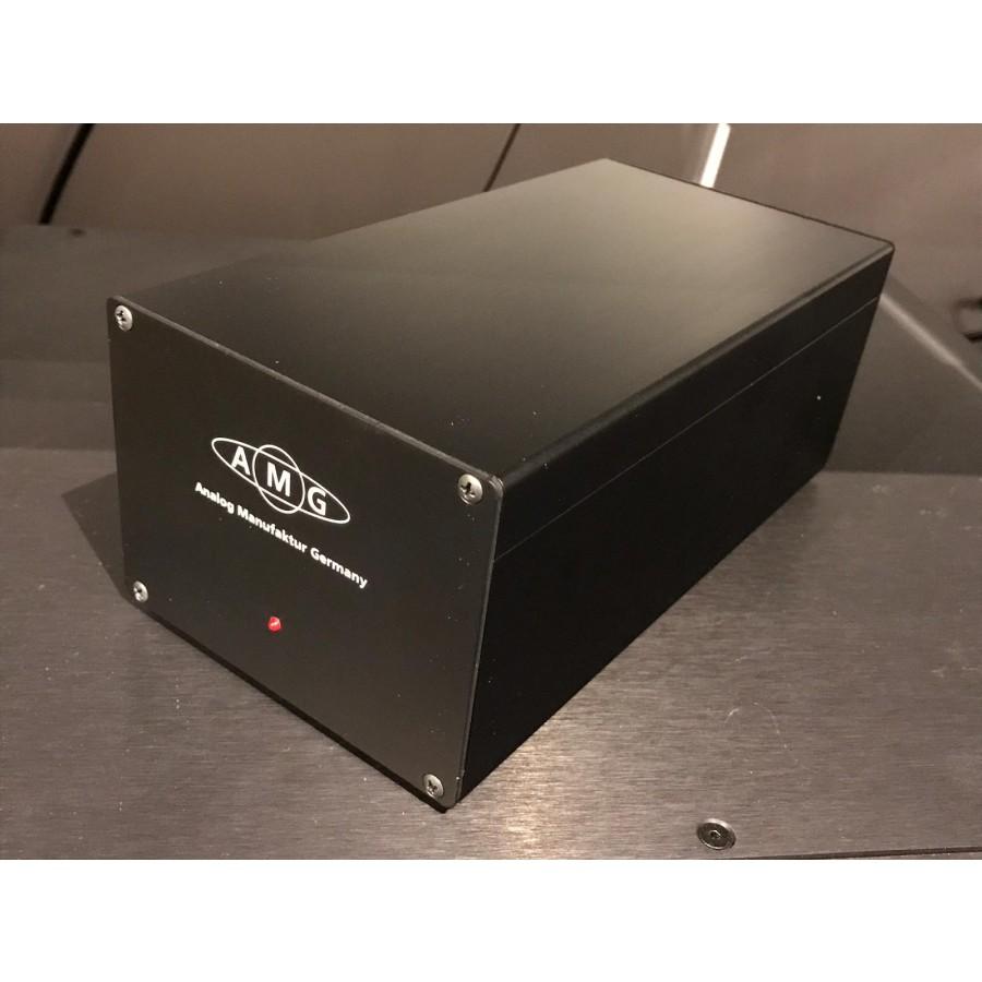 AMG Giro Reference Power Supply