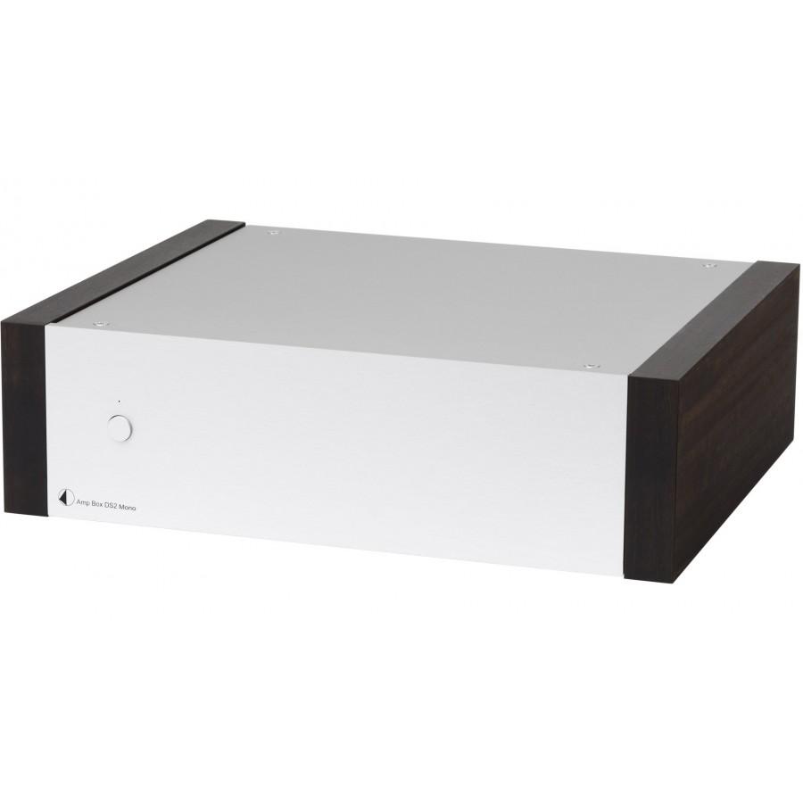 PRO-JECT-Ampli Pro-Ject Amp Box Mono DS2-00