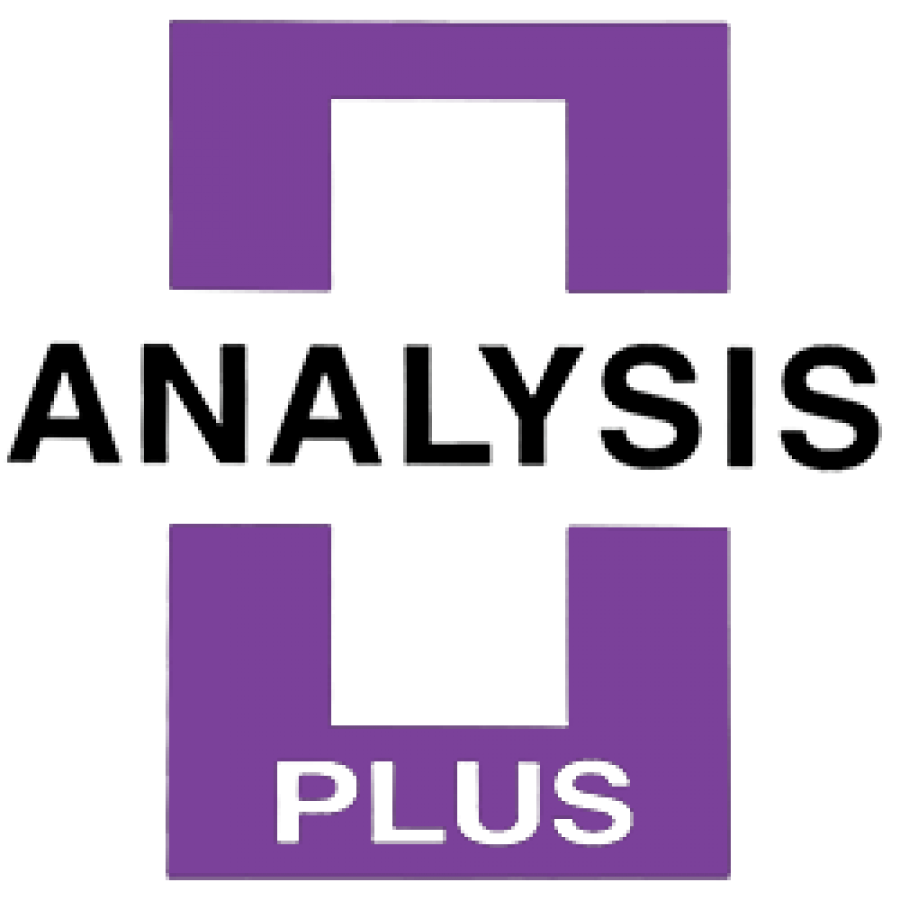 ANALYSIS PLUS Golden Oval Jumper Cables
