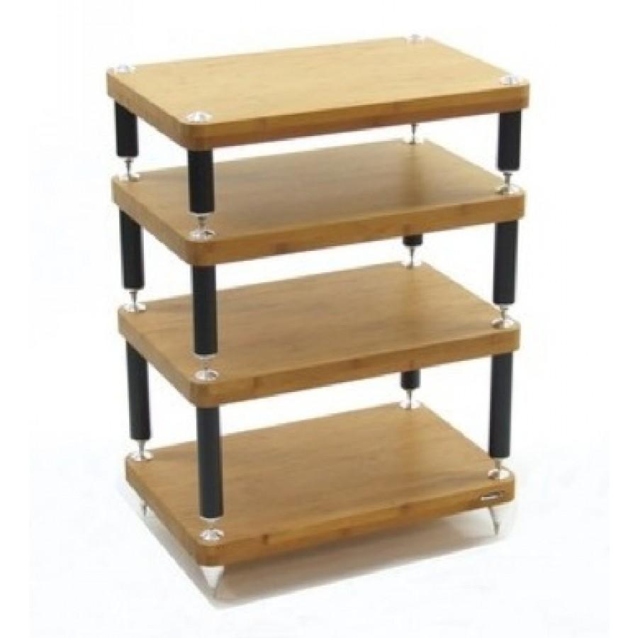Atacama-Evoque-24-16-Design-Edition-meuble-Hifi