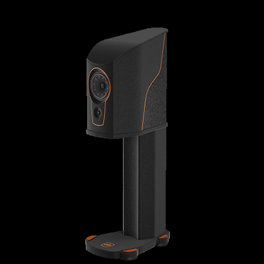 Audio Solutions Vantage B 5th Anniversary