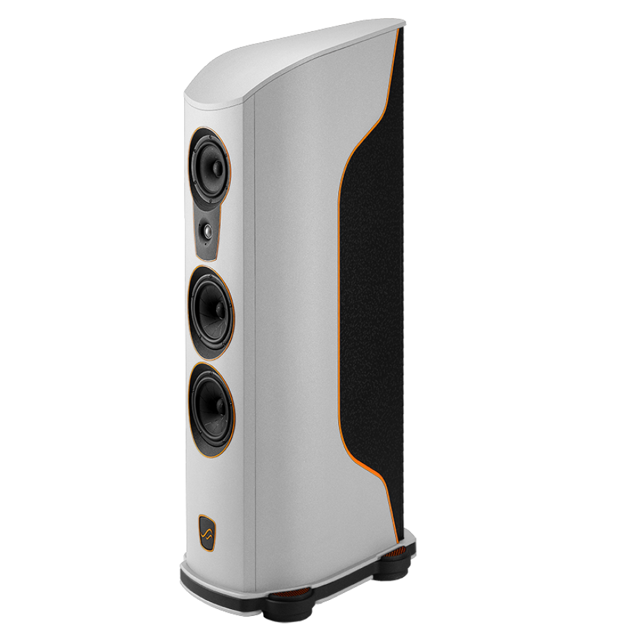 Audio Solutions Vantage M 5th Anniversary