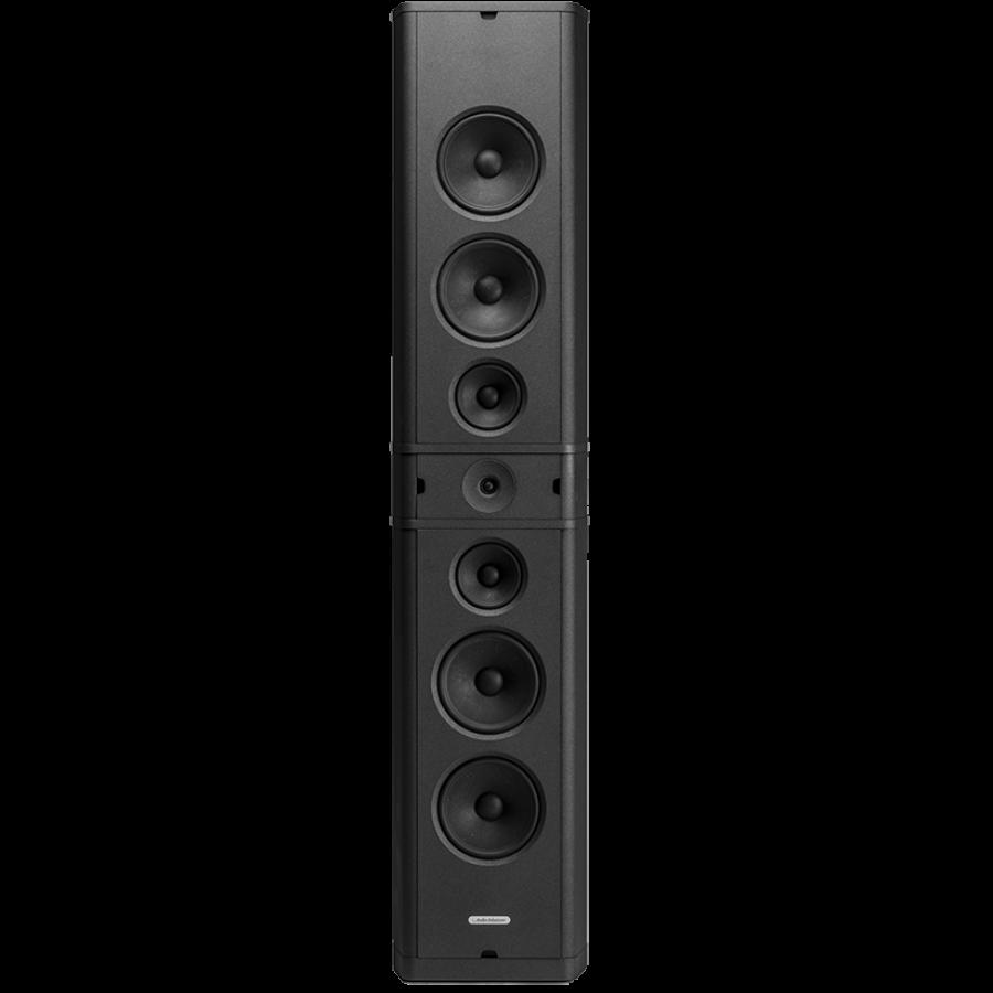 Audio Solutions Figaro XL