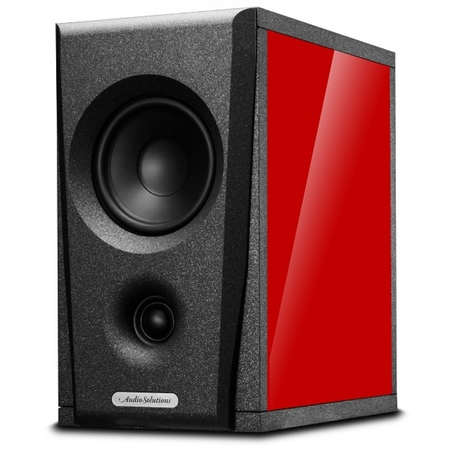 Audio Solutions Overture O202B