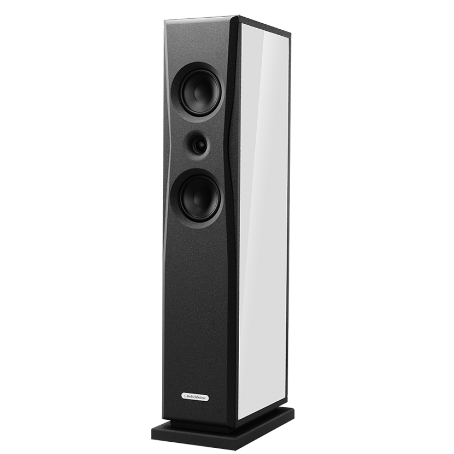 Audio Solutions Overture O203F