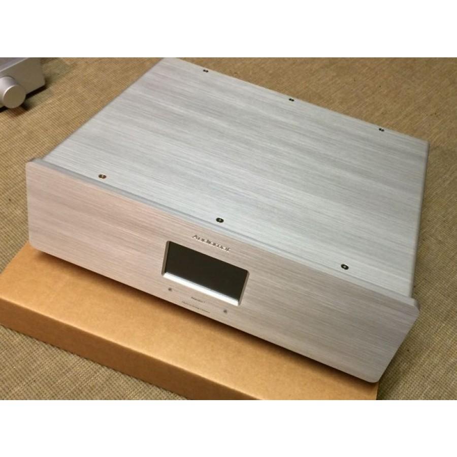 Audiomat-convertisseur-Maestro3-DAC-DSD-reseau