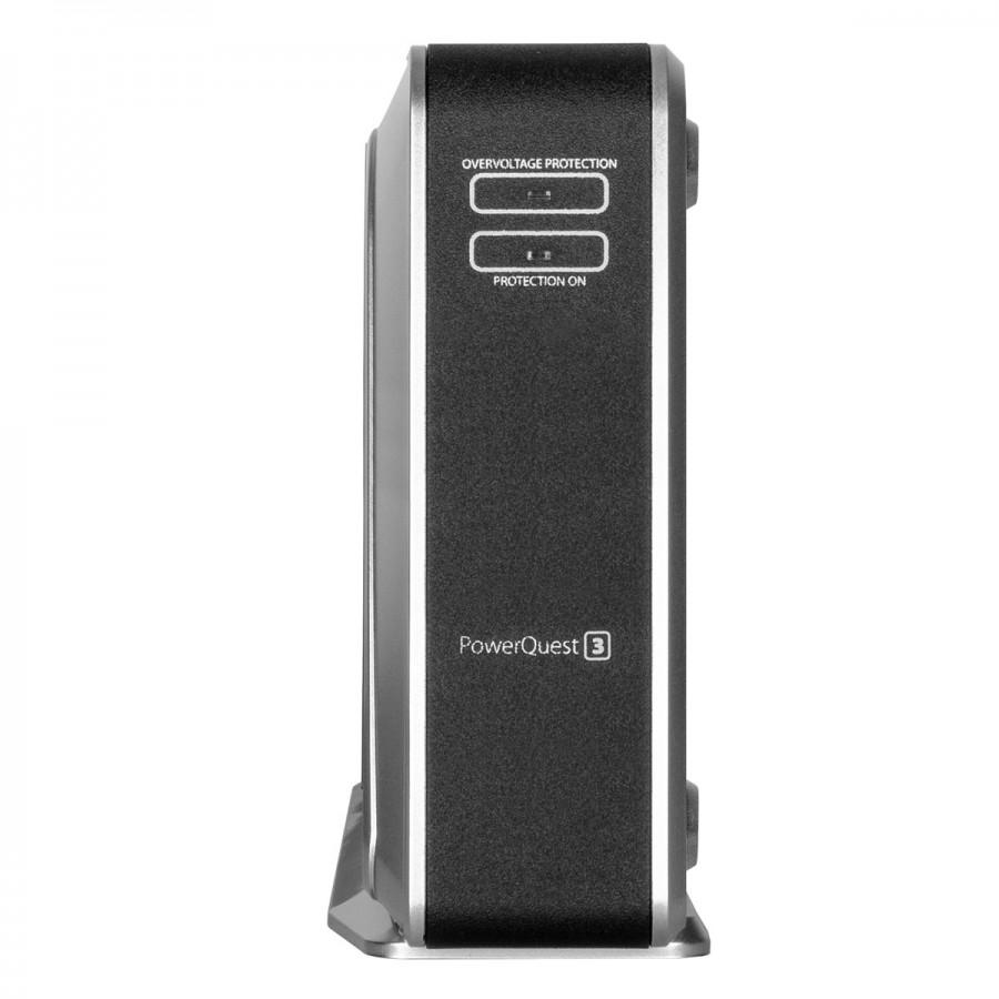 AUDIOQUEST-Audioquest PowerQuest 3-00