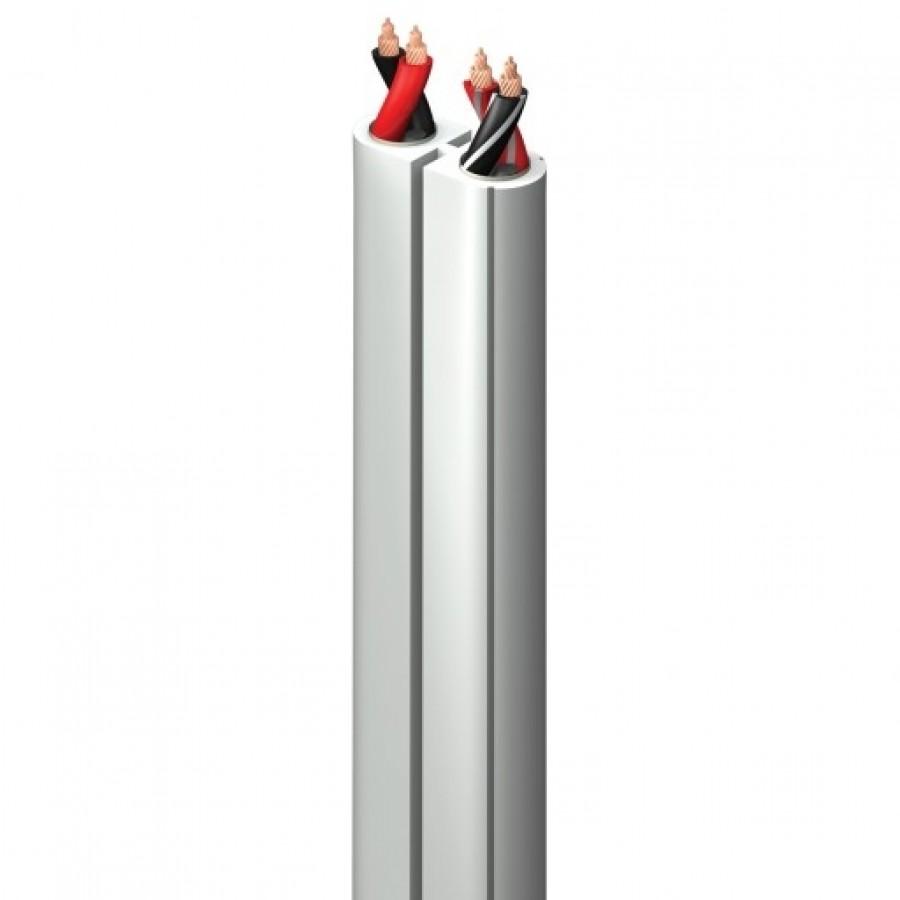 AUDIOQUEST-Audioquest Rocket 11 au mètre-00