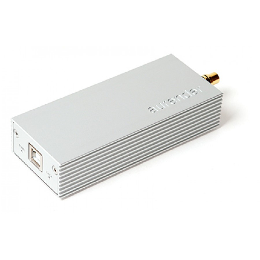 AURENDER UC100 interface USB/SPDIF
