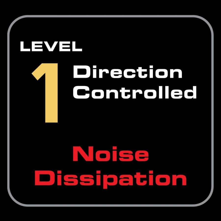 AUDIOQUEST-Audioquest HDMI Forest 48 48Gbps 8K-10K-00