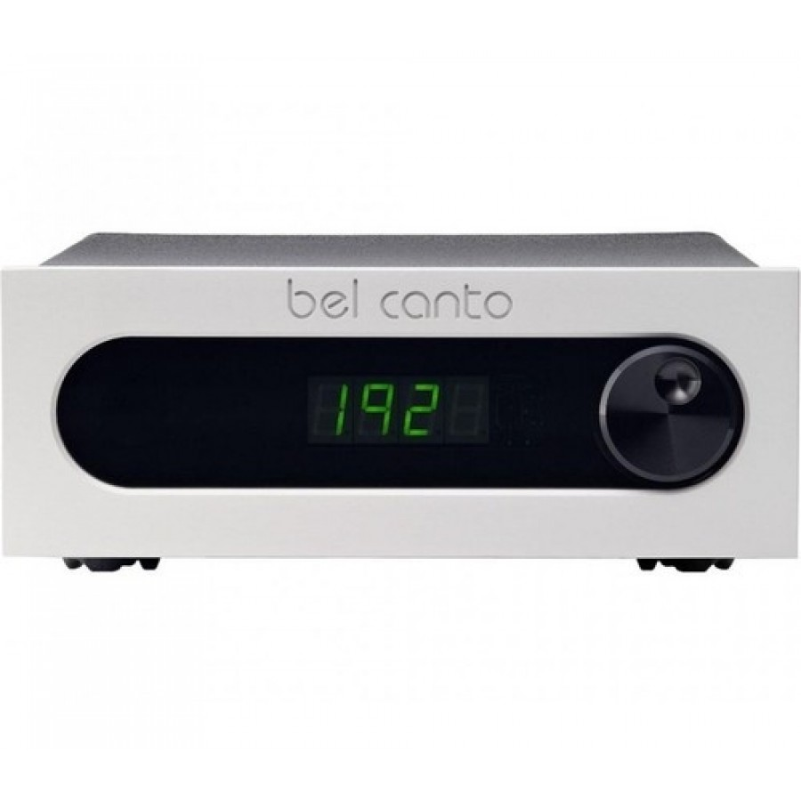 Bel Canto eOne REF Link