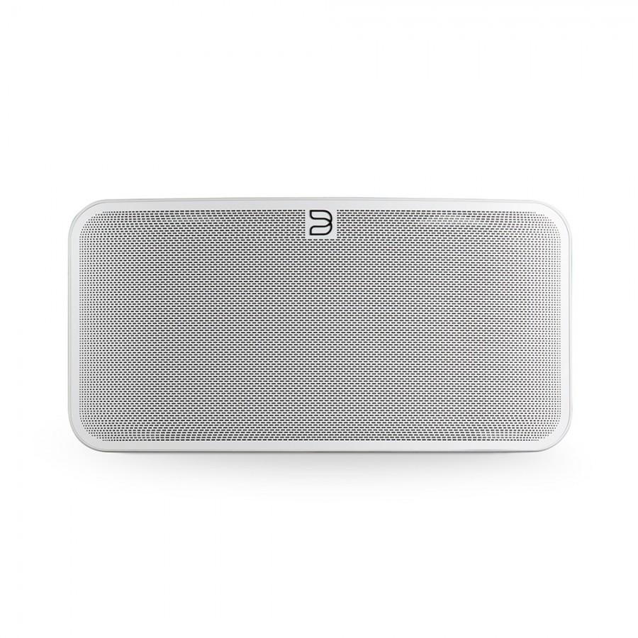 Bluesound Pulse Mini 2i