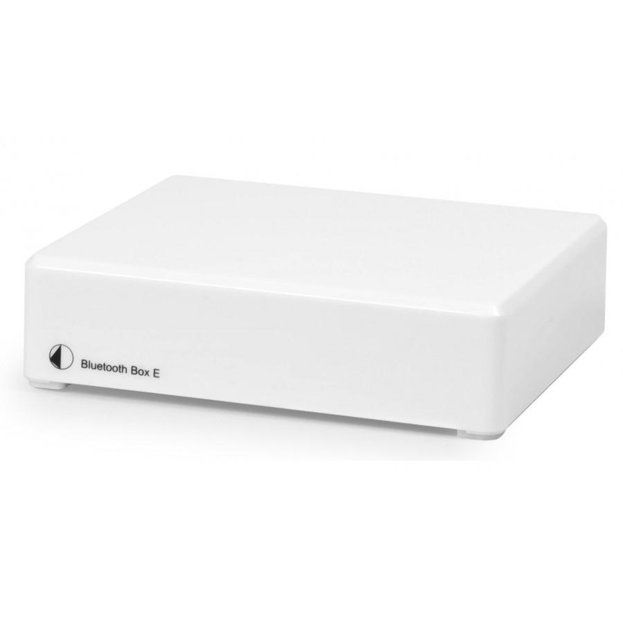 PRO-JECT-Pro-Ject Bluetooth Box E-00