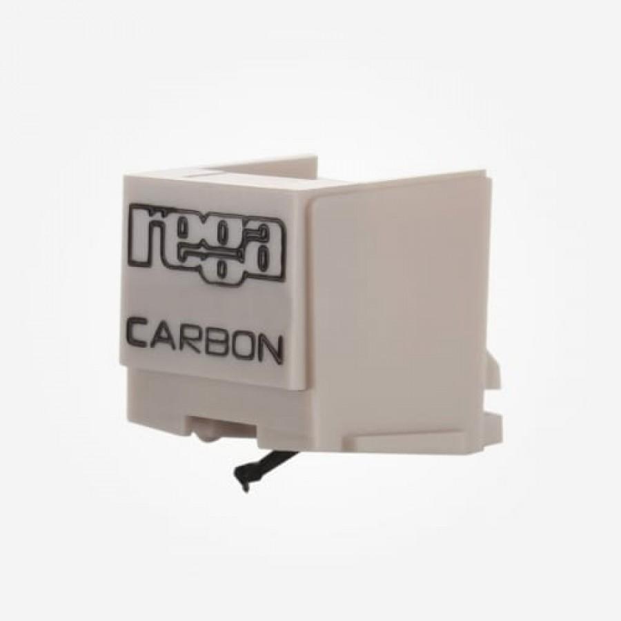 REGA-Cellule REGA Carbon MM-00