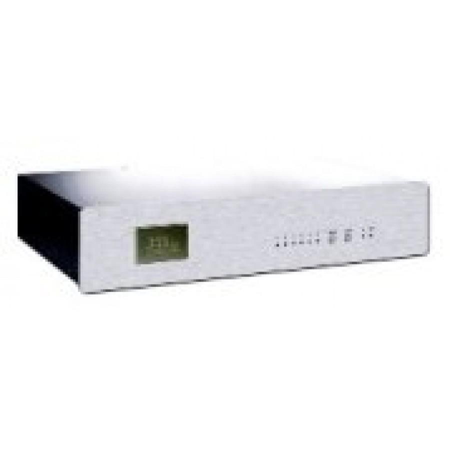 3D LAB-3D Lab Titanium-01