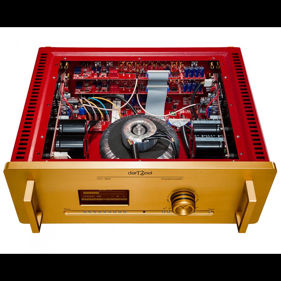 DarTZeel-darTZeel CTH-8550 MKII-00