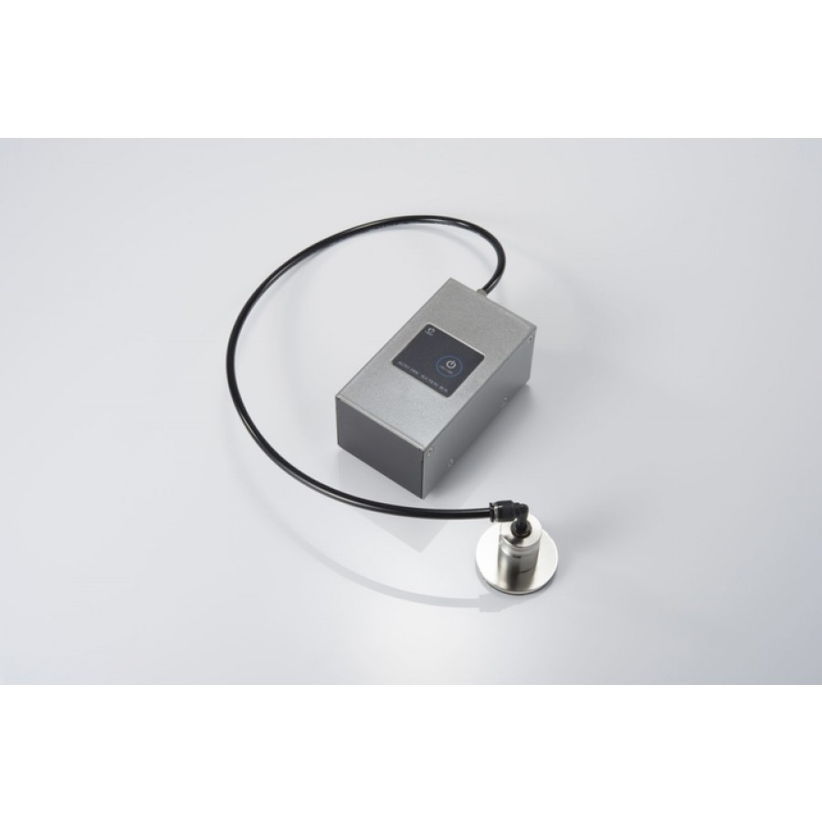 DS Audio Vacuum Disk Mate IQ-1300