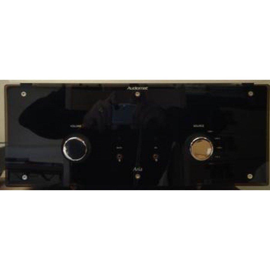 AUDIOMAT-Audiomat Aria-01
