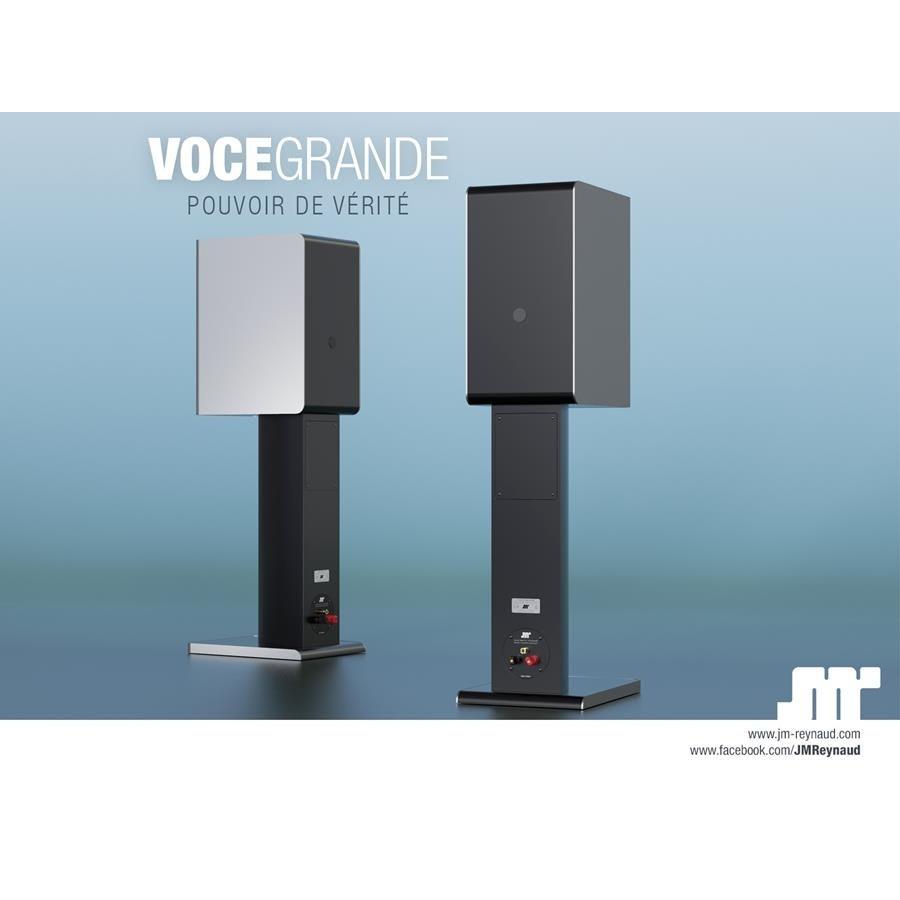 JMR VOCE GRANDE (