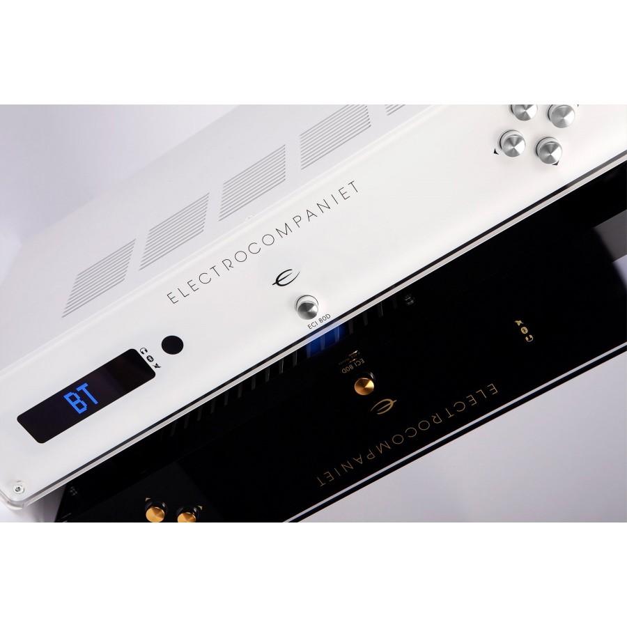 ELECTROCOMPANIET-ELECTROCOMPANIET ECI-80D-00