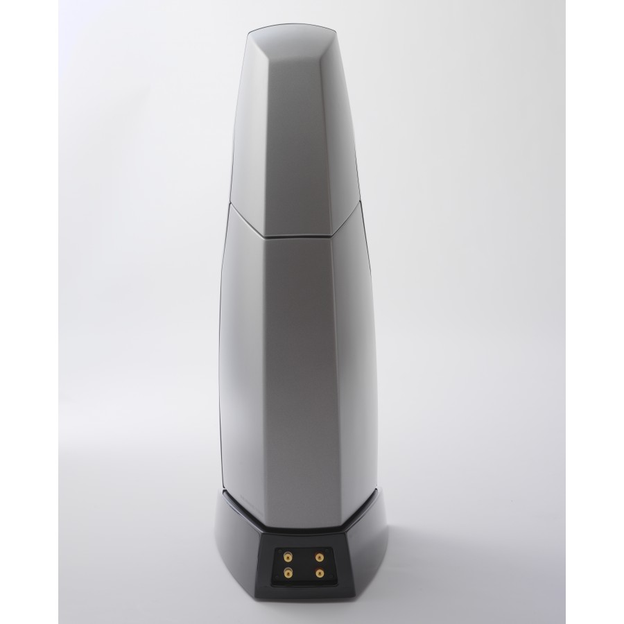 ELECTROCOMPANIET-ELECTROCOMPANIET The Nordic Tone Model 1-00