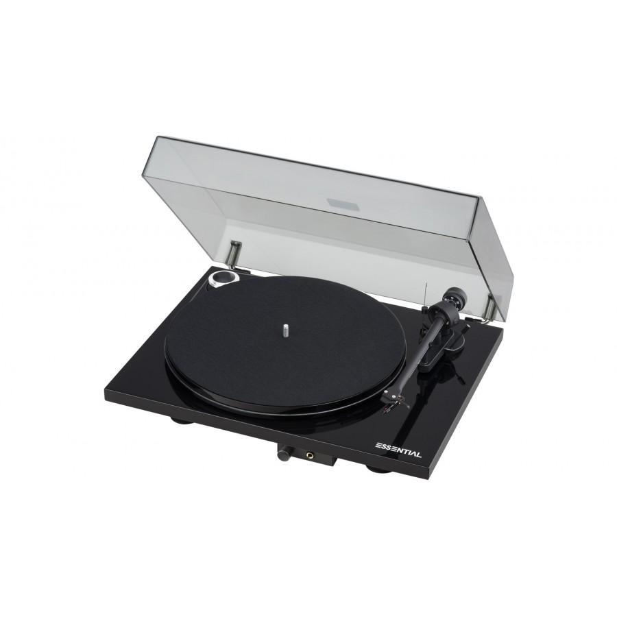 PRO-JECT-Platine Vinyle PRO-JECT ESSENTIAL III BLUETOOTH-00