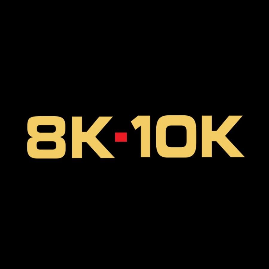 AUDIOQUEST-Audioquest HDMI Cinnamon 48 48Gbps 8K-10K-00