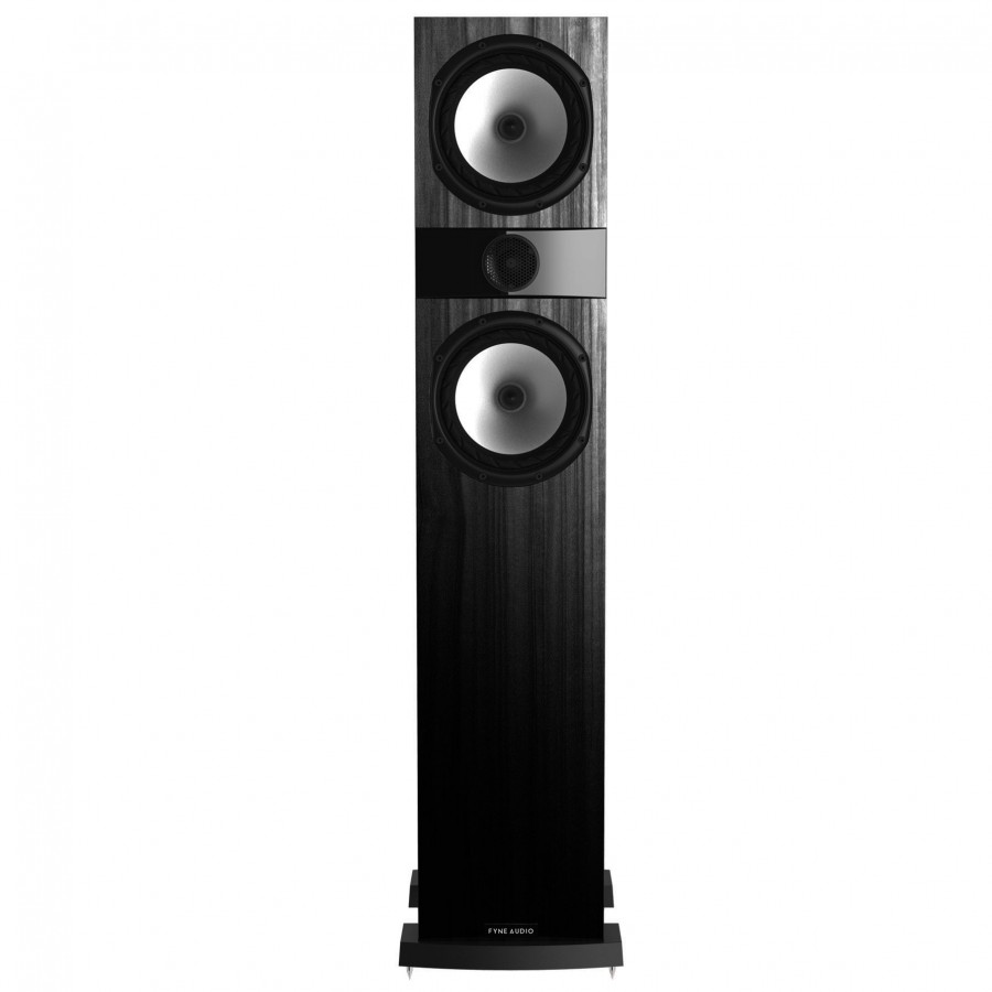 Fyne Audio F303
