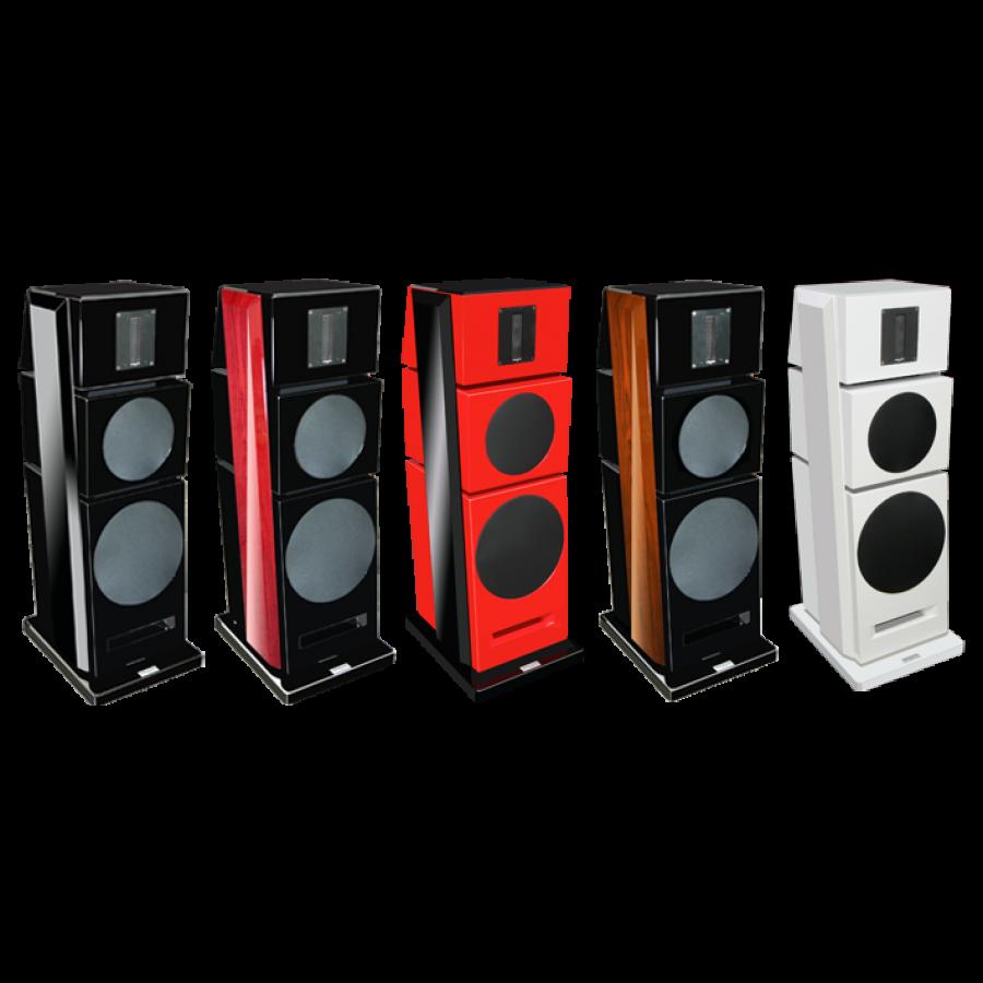 Advance Acoustic-Advance X-L1000-00