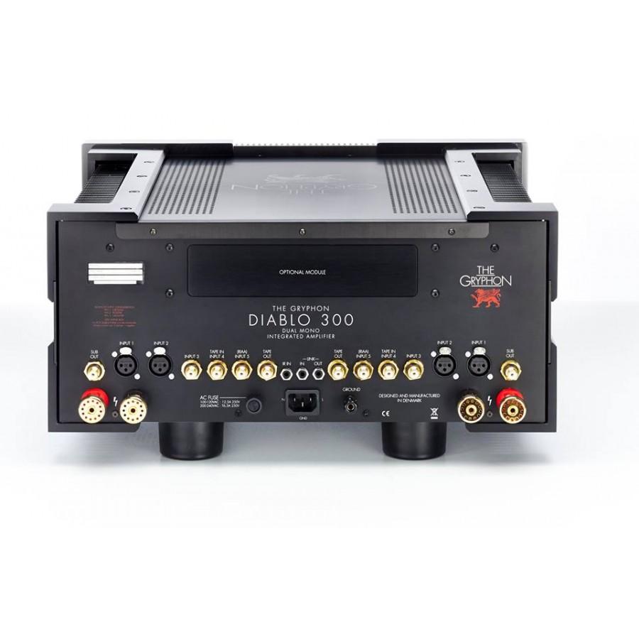 Gryphon-Diablo-300-amplificateur-2